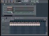 FL Studio Midi Keyboard Recording Update