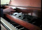 Novachord video