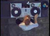 DJ Kentaro - Loop Daigakuin(Bird's-eye view Ver.)