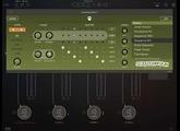 Scatterbrain Audio Splitter