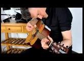 Ashdown B-Social... More Than Just a Bass Amp