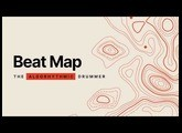 Getting Started with Beat Map