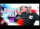 FAIRE UN BANGER TRAP I  Composer un beat sur Ableton Live 10