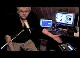 Roland VG 99 part 1