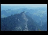 Keith Jarrett: THE KÖLN CONCERT, Part I - full version, Tomasz Trzcinski - piano