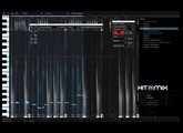 Using instruments and Importing Samples with Hit'n'Mix Infinity