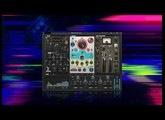 Presenting Waves MultiMod Rack: Creative Multiband Distortion
