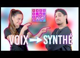 COMMENT EXPLOITER UNE VOIX ! I Tutoriel Ableton Live 10