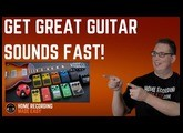 Audified Multidrive Pedal Pro - Plugin Review