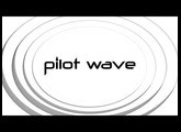 Pilot Wave™ turns pedals into musical instruments