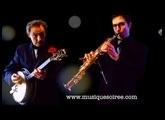 Yanagisawa soprano sax S992 in new orleans jazz