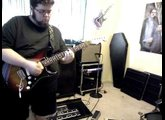 Fender Strat+Frender Princeton 65=sweet tonez