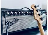 Fender Bassman 500 ? Test Complet