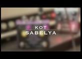 Sabelya KOT
