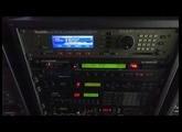 Yamaha spx90 demo 10 samples