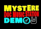 Doc Music Station - Mystere - Demo Français - No Speech