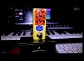 Do You Need A Bass Guitar? |Bass Synth Matryoshka | Bananana Effects |