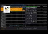 Learn How To Work With Revoice Pro APT Settings To Achieve More Natural Sounding Results