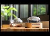 Muro Box_Indiegogo campaign main video 2020