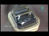 Muro Box Demo: Ode to Joy