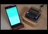 Muro Box Live Demo Canon