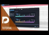 Notation & Workflow Improvements | New Features in Dorico 3.5