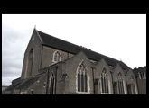 Soniccouture | All Saints Organ: Preview