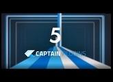 Introducing: Captain Plugins 5 - Award-Winning Music Composition Plugins