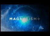Magnetism+ Vol.1 - A selection of my favorite sounds