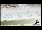 Emvoice One - Lucy - Take Me Away [Emvoice Original]