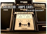Invaders Amplification - Selector : AmpsCabs - Product Démo - Product Video
