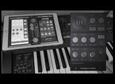 FAC Phazer iOS AuV3 1.1 - What's New ? Roland Juno 106 Demo