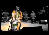 Jimmy Cliff and Peter Tosh Dueling Bingi Sessions   YouTube