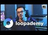 Loopademy 1.0 - Experience The Creativity (Free PC & Mac App)