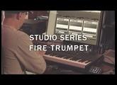 Studio Series Fire Trumpet Official Walkthrough