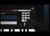Chomplr iOS App Series: The FX Section