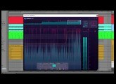 Bute Limiter 2 - Overview