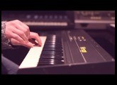 Ensoniq Mirage random factory sounds