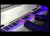 Classic Grand: DEXIBELL VIVO sound demo by Ralf Schink