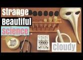 Tomkat pedals - cloudy demo