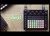 Making the Most of Sampler Memory (ft. the Novation Circuit)