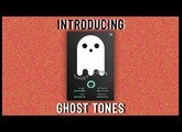 Faded Instruments presents Ghost Tones - Otoacoustic Emissions Synth