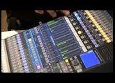 StudioLive Blog 2 Auxes/Meter Bridge/Talkback