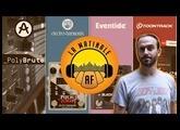 Arturia PolyBrute, Electro-Harmonix PitchFork+, Eventide Blackhole, Toontrack EZB Classic Rock !