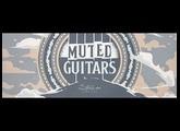Muted Guitars - Walkthrough