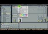 TUTO MAO FRANçAIS : Le SideChain dans Ableton Live (Pt2.1)