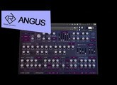 Rigid Audio Angus Trailer