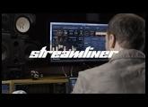 ADPTR AUDIO Streamliner - Walkthrough with Marc Adamo   Plugin Alliance