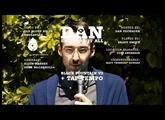 Dan Explains It All - Black Fountain V3 + Tap Tempo