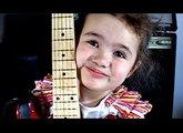 Bla Bla Guitar Hero - Rock Show